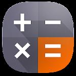 Calculator - unit converter Icon