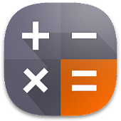 Calculator - unit converter APK for Bluestacks