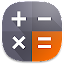 Calculator - unit converter APK for Blackberry