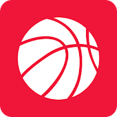 App Basketball Schedule Trail Blazers, Scores && Stats APK for Kindle