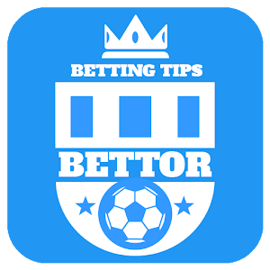 Soccer Betting Tips Bettor365