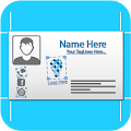 Download Visiting Card Maker Free APK for Android Kitkat