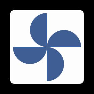 PWS-WU For PC / Windows 7/8/10 / Mac – Free Download