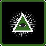 Illuminati or Not - Prank (Ad free) Icon