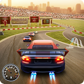 Download Car Drag Racing APK for Laptop