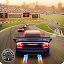 Download Android Game Car Drag Racing for Samsung