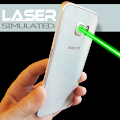 Game app simulated laser pointer APK for Windows Phone