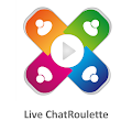 App Live Chat Roulette APK for Windows Phone