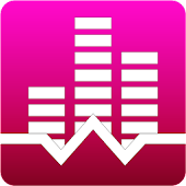 App White Noise Free version 2015 APK