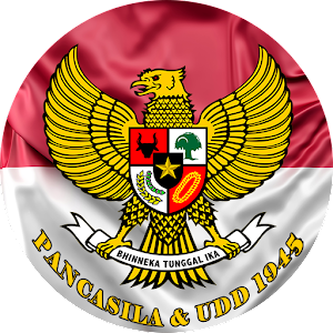 Download Makna Pancasila Dan Pasal UUD 1945 for PC