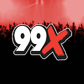 App 99x - The Rock Station - Shreveport Rock KTUX APK for Kindle