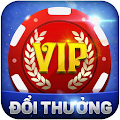 Download Danh bai doi thuong APK for Android Kitkat