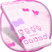 Download Pink Themes free download APK to PC
