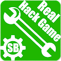 App SB Tool Game Hacker Joke APK for Windows Phone