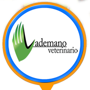 Download Vademano Veterinario For PC Windows and Mac