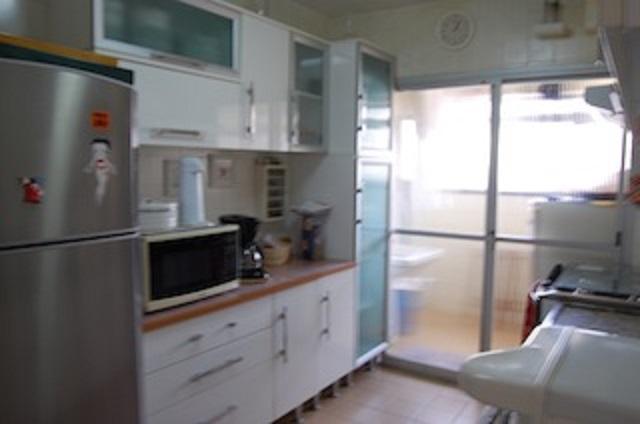 Century 21 Premier - Cobertura 3 Dorm, São Paulo - Foto 8
