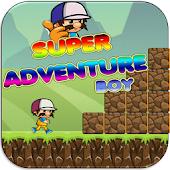 Super Jabber World Run APK for Blackberry
