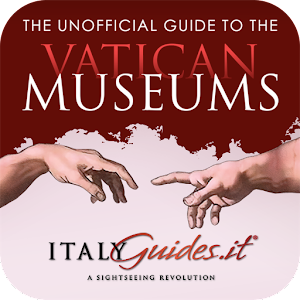 The Unofficial Guide to the Vatican Museums For PC / Windows 7/8/10 / Mac – Free Download