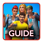 App Tips: The Sims Freeplay APK for Windows Phone