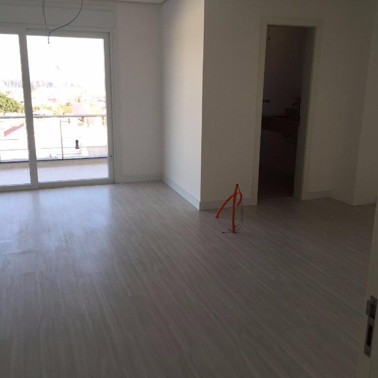 Casa 3 Dorm, Aberta dos Morros, Porto Alegre (CA0556) - Foto 16