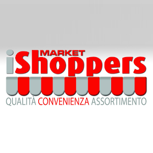 Download iShoppers Market For PC Windows and Mac
