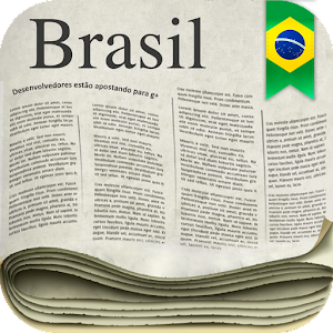 Brazil Newspapers