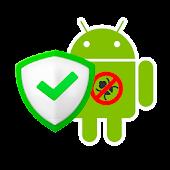 APK App Antivirus Clean for iOS