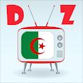 App تردد القنوات الجزائرية 2017 APK for Windows Phone