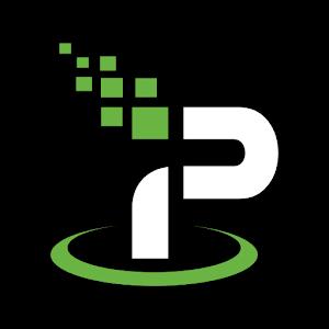 IPVanish VPN For PC