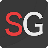 StayGo - Find out faster APK Descargar