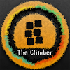 Camo - The Climber