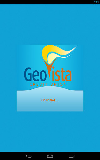 GeoVista Credit Union Tablet Apk Download Free for PC, smart TV