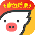 Download 飞猪 APK to PC