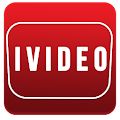 App iVideo mp3 converter apk for kindle fire