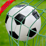 football 2016/2017 APK Image
