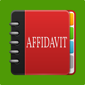 Affidavit For PC / Windows 7/8/10 / Mac – Free Download