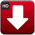 Free Download Video-Downloader MP4 APK for Windows 8