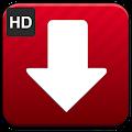 App Download Video-Downloader MP4 apk for kindle fire