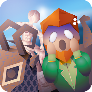 Crafty Mountain For PC (Windows & MAC)