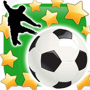 New Star Soccer Online PC (Windows / MAC)