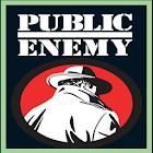 Public Enemy 1.1