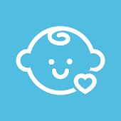 App Kiz Today APK for Windows Phone