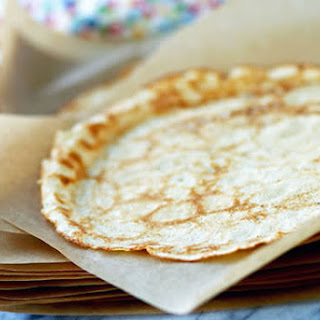 Whole Wheat Pastry Flour Recipes