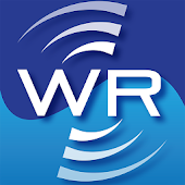 Free WAVE reusables APK for Windows 8