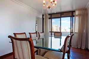 4 dormitórios 2 suítes 4 vagas Rua Haddock Lobo/Alameda Franca-Jardim América - Jardins - Jardim América+venda+São Paulo+São Paulo
