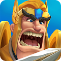 Lords Mobile APK for Bluestacks