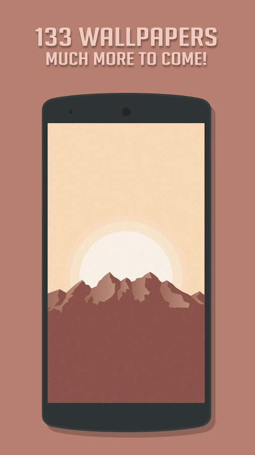 Retrome Wallpapers Screenshot 0