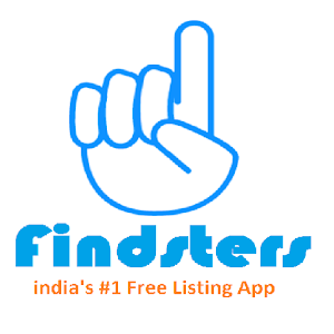 Download Findsters for PC