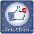 App Auto Fb Liker Prank apk for kindle fire