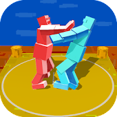 Sumo Sports APK for Bluestacks